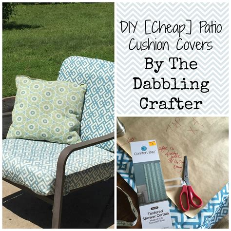 patio patio cushion slipcovers home interior design