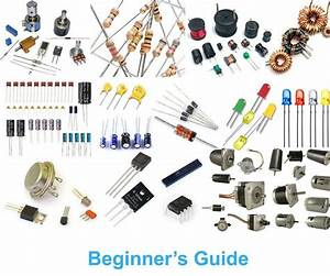 Complete Guide For Tech Beginners