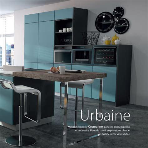 cuisine design toulouse les 35 meilleures images du tableau les cuisines chabert