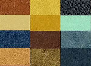 Handy Roundup of Free Seamless & Repeating Textures