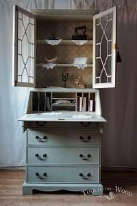 shabby chic bookcase uk Roselawnlutheran