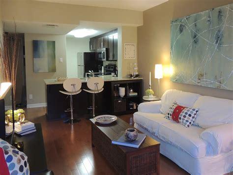 Home Design Ideas For Condos by 25 Best Modern Condo Design Ideas