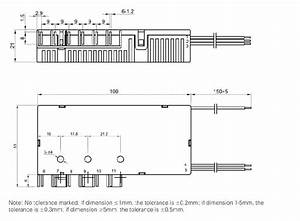 12v Latching Relay Wiring Diagram