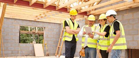 build a house build max energy
