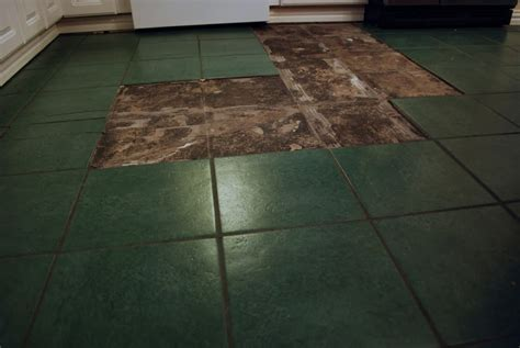 StarCat70: Our Floor Fix  Acrylic Concrete Stain