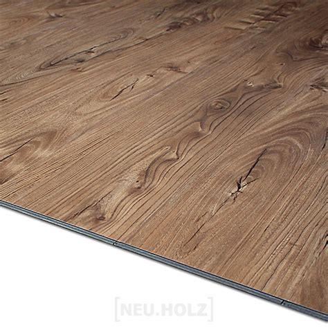 neuholz 174 click vinyl laminat 19 20m 178 vinylboden eiche natur bodenbelag klick ebay