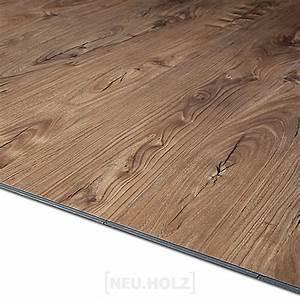 Was Ist Besser Pvc Oder Laminat : neuholz click vinyl laminat 19 20m vinylboden eiche natur bodenbelag klick ebay ~ Markanthonyermac.com Haus und Dekorationen