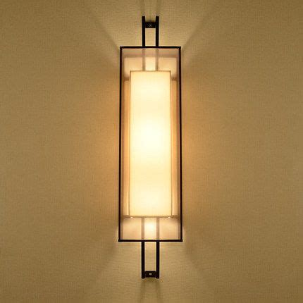 Best Sconces by 17 Best Ideas About Wall Sconces On Sconces
