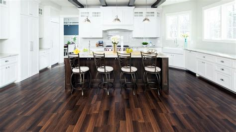 Laminate Wood Flooring Designs Ideas