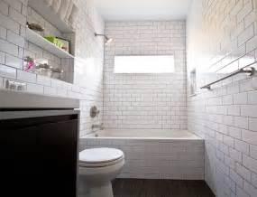 subway tile bathroom designs black and white subway tile contemporary bathroom jones designs