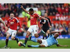 Manchester City boss Manuel Pellegrini admits to defensive
