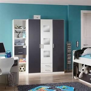 Unterlage Waschmaschine Ikea : jugendzimmer tlg absetzungen kleiderschrank f r jugendzimmer great otto kleiderschrank ~ Eleganceandgraceweddings.com Haus und Dekorationen