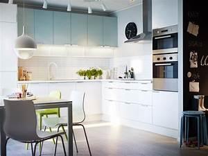 Ikea Küche Inspiration : ikea sterreich inspiration k che front appl d t r rubrik wandschrank faktum griff klippig ~ Watch28wear.com Haus und Dekorationen
