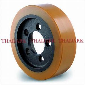 Polyurethane Wheel    Pu Wheel   Selangor  Malaysia