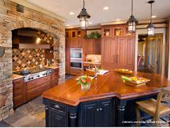 Mixing Kitchen Cabinet Styles And Finishes Kitchen Ideas Design Warmington North I Love The Soft Green Cabinets In This Kitchen Mixed Different Color Kitchen Cabinets Traditional With Coffered Ceiling Here S A Look At 25 Glamorous Gray Kitchens