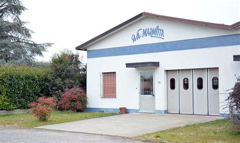 casa della marmitta il centro casa della marmitta