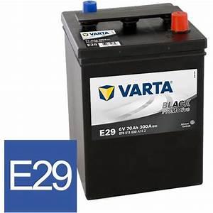 Batterie Voiture Amperage Plus Fort : batterie voiture 6 volts vintage car battery intact 6 volt 84 ah 08411 schwarz ebay ~ Medecine-chirurgie-esthetiques.com Avis de Voitures
