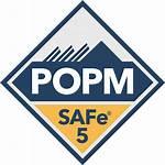 Owner Popm Certification Manager Safe Execution Delivering