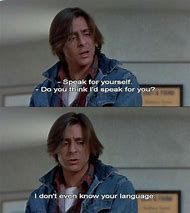 Breakfast Club Quotes | Best Breakfast Club Quotes Ideas And Images On Bing Find What