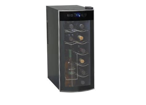 avanti wine cooler manual best wine coolers freshome review