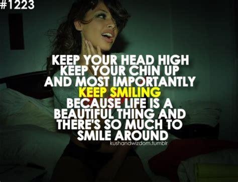 quotes smile life  beautiful quotesgram