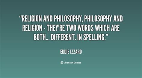 philosophical quotes  religion quotesgram