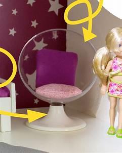 Barbie Mbel Selber Bauen Badezimmer Schlafzimmer