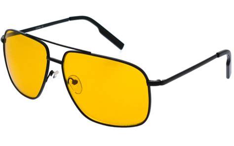 blue light blocking sunglasses blue light blocking sunglasses anysunglasses com