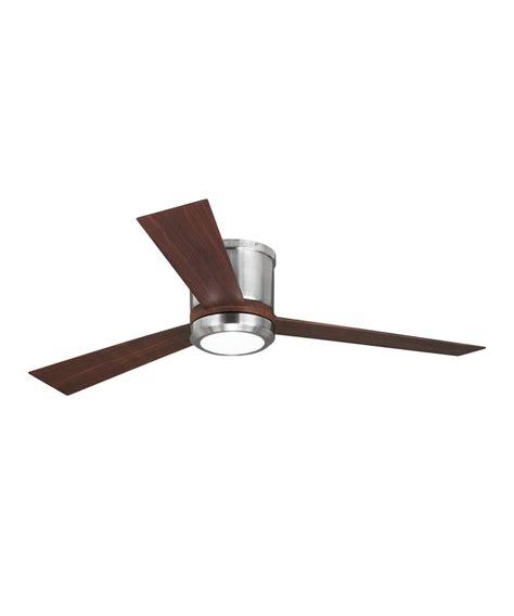 low mount ceiling fan ceiling fans with lights unique fan mason jar shades