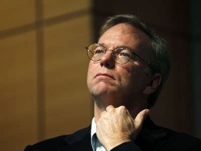 Eric Schmidt Wrote The Most Hilariously Selfdefeating. Attention Deficit Disorder Treatments. Fee Based Financial Advice Custom Dodge Vans. Bachelor Degree Salary Life Insurance Over 55. Rental Of Heavy Equipment Global Rail Systems. Delaware Division Of Corporations. Web Design And Development Services. Personal Alert Safety Systems. Free Cloud Virtual Machine French Alps Hotels