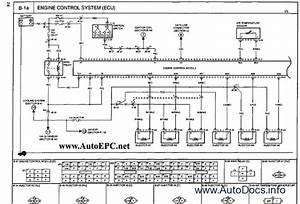 Kia Magentis  Optima Repair Manual Order  U0026 Download
