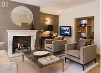 fine accent wall colours Interior re-design and interior re-designers-Blacksheep Design UK are residentia - Contemporary ...