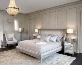 gray bedroom decorating ideas decorating a silver bedroom ideas inspiration