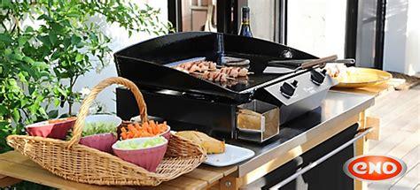 cuisine manosque cuisine manosque simple brunch sans gluten with cuisine manosque cheap breakfast of the ibis