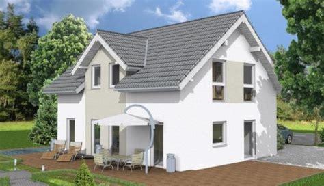 Häuser Mieten Prenzlau by Provisionsfreie Immobilien Prenzlau Homebooster