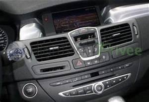 Autoradio Compatible Commande Au Volant Renault : interface adaptateur mp3 usb aux ipod iphone 12 pin autoradio renault laguna 3 ebay ~ Melissatoandfro.com Idées de Décoration