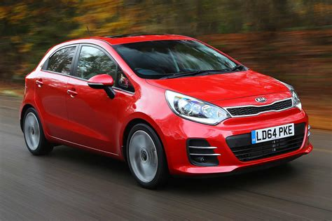 Most Economical Cars by Top 10 Most Economical Cars 2015 Motoring Research