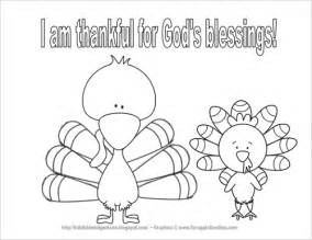 thanksgiving learning activities for kids and moms library 70 - Thanksgiving Coloring Activities