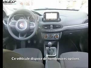 Fiat Muret : fiat tipo occasion visible muret pr sent e par sud garonne automobiles youtube ~ Gottalentnigeria.com Avis de Voitures