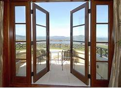 Bringing The Outdoors In With French Door Inspiration Balconies Bespoke Balcony We Provided A Solutions For All Your Balcony Sliding Doors French Doors Casement Doors Eagle Doors French Door Balcony