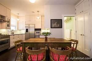 Wohnung New York Kaufen : wohnungen f r verschiedene pers nlichkeitstypen new york habitats blog ~ Eleganceandgraceweddings.com Haus und Dekorationen