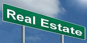 Global Funding ... Real Estate