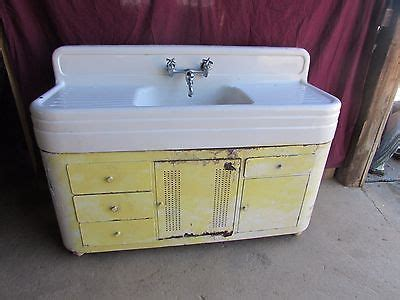 kohler kitchen sinks porcelain kohler antique porcelain bathroom lavatory kitchen sink 6696