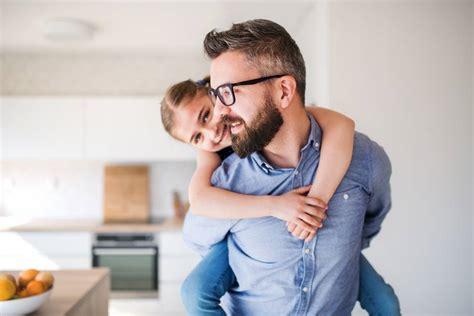 Día Del Padre Esto Es Lo Que Necesita Un Niño De Su