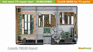 Lg Plasma Tv Repair