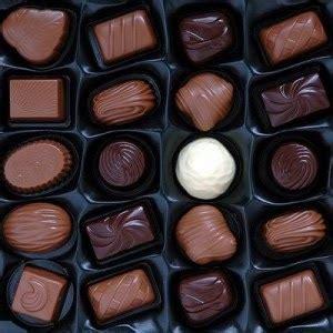 membuat coklat batangan sendiri tidak sesulit