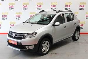 Occasion Dacia : dacia occasion dacia occasion le bon coin duster dacia occasion photo de voiture et automobile ~ Gottalentnigeria.com Avis de Voitures