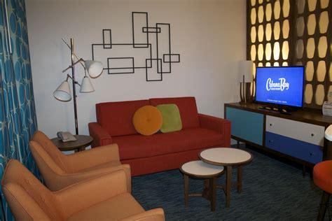 cabana bay beach resort  universal studios orlando