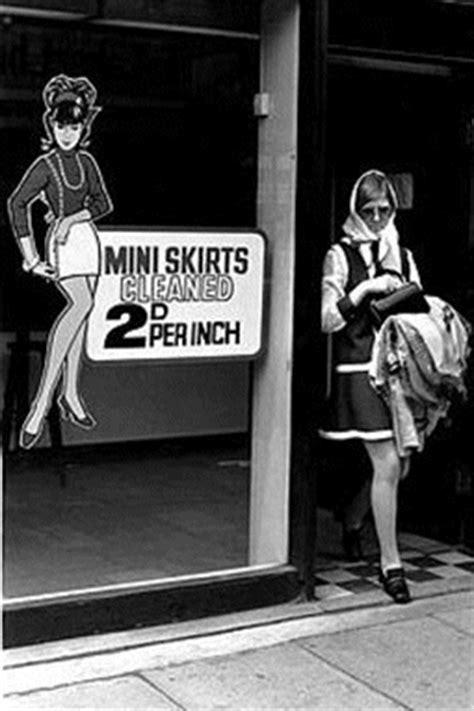 sixties city swinging london chelsea   kings road
