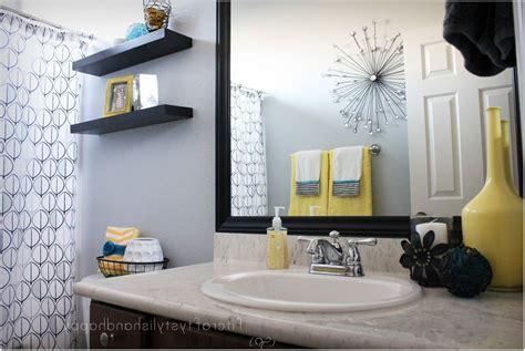 small 1 2 bathroom ideas bathroom 1 2 bath decorating ideas decor for small